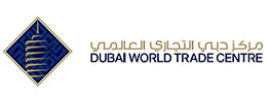 dubai world trade centre cleaning company dubai