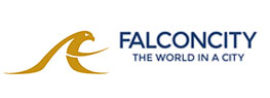 falconcity cleaning
